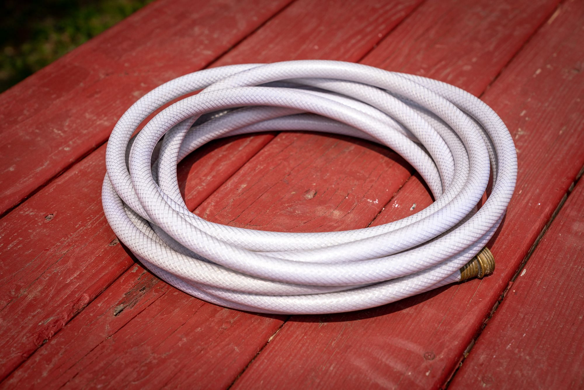 Camco Drinking Water Hose