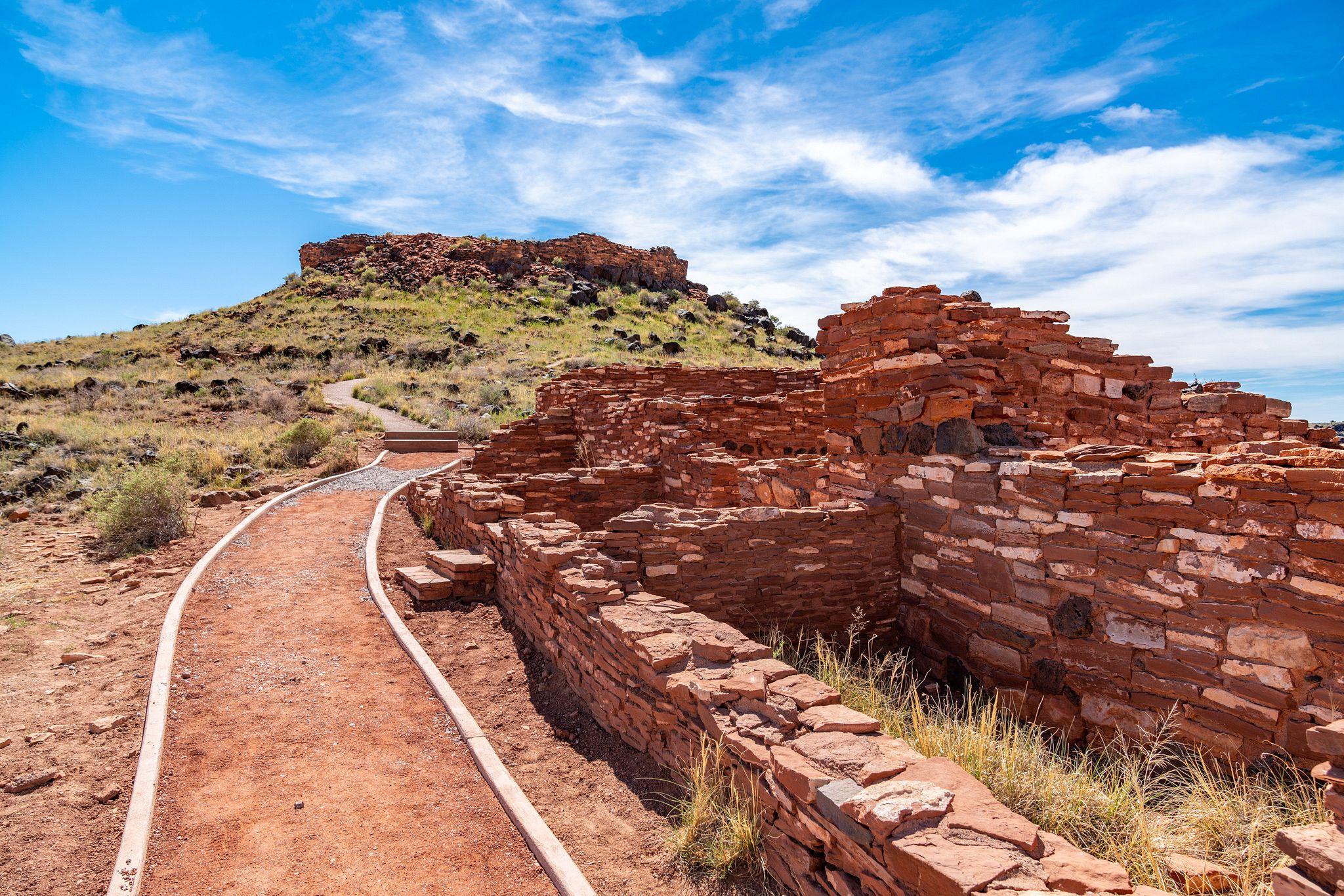 Nalahiku Pueblo