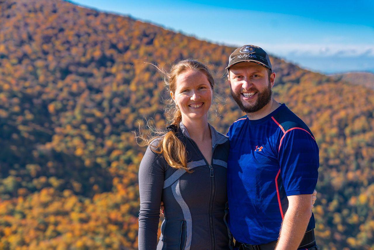 Becoming Vermonters