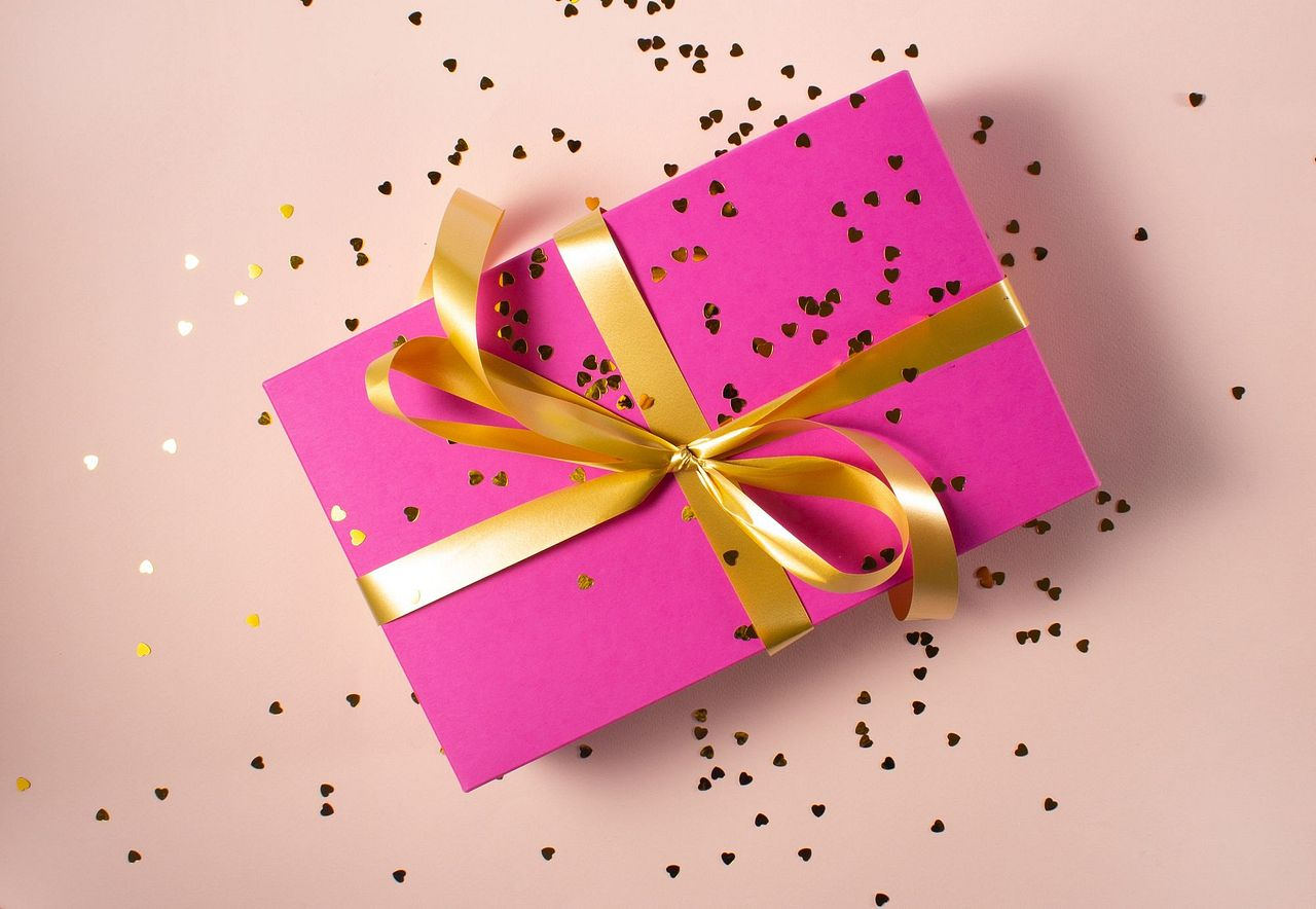 Gift Ideas for RVers